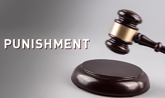 End-Impaired-Driving-Punishment_Resource