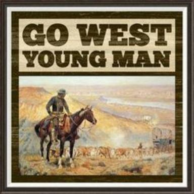 go_west-1522448189-3295.jpg