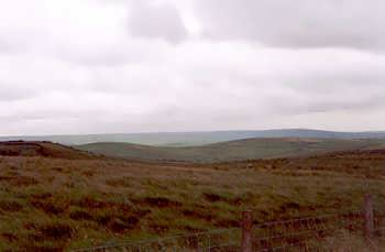 saddleworth03