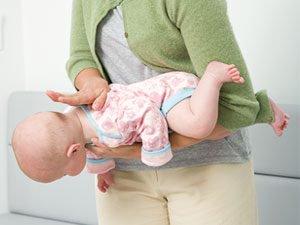 choking-baby-back-blows-300x225