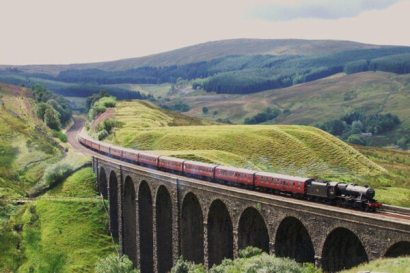 statesman-rail.jpg